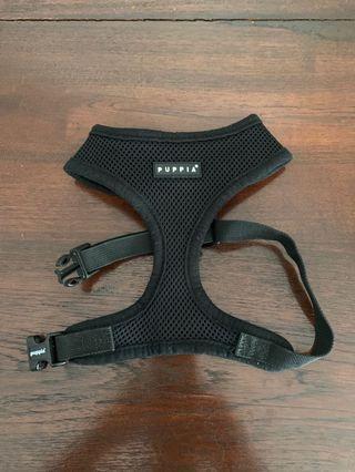 🚚 Puppia harness