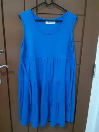 Dress Hamil / Ibu menyusui