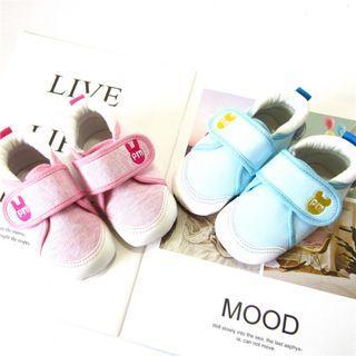 日本品牌BB鞋