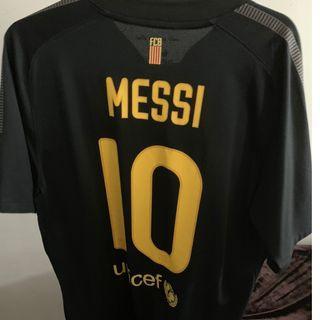 2011/2012 Away L碼