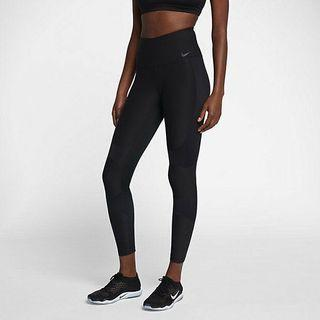 "Nike Power Legend Women's 28"" High Rise Training Tights"