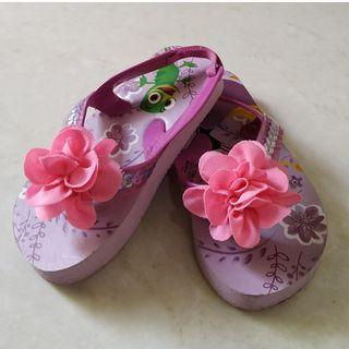 Sandal Disney Anak