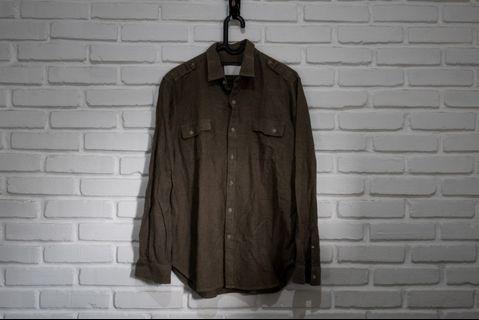 Jan Sober Shirt