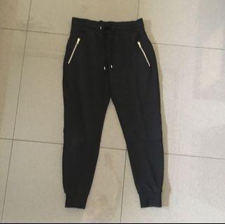 Celana H&M sweatpants