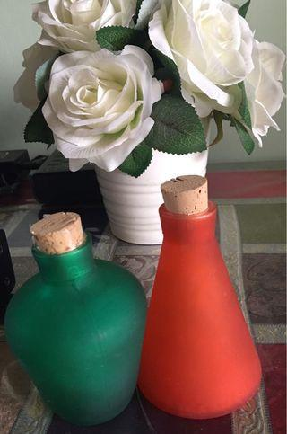🚚 IKEA Miniature Vase 🏺