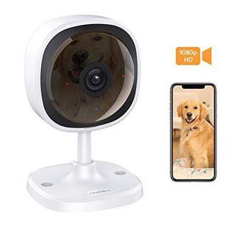 Lensoul Wireless Camera