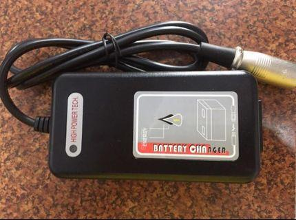 charger for elderly scooter devices mobility elderly wheelchair mobility scooter wheelchair mobility scooter wheelchair mobility scooter wheelchair mobility scooter wheelchair elderly mobility scooter wheelchair mobility charger charger