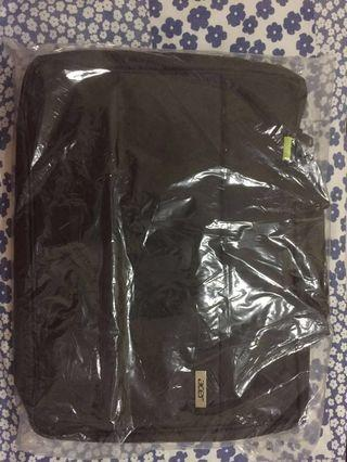 Acer laptop original bag 14""