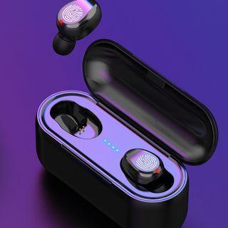 AMOI Wireless Bluetooth Earbuds