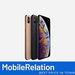 🚚 iPhone Xs 64GB
