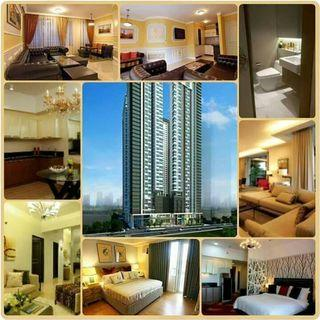 RUSH SALE! NO DOWN-PAYMENT CONDO IN MANILA RENT TO OWN