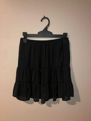 Glassons skirt size 6