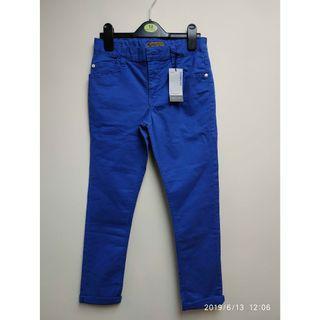 next 960男童長褲
