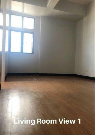16K MONTHLY 2BR 50SQM RENT TO OWN CONDO IN PASIG