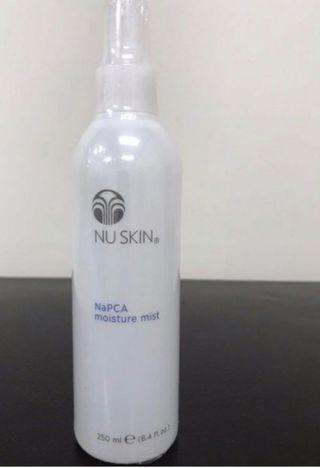 超補水✨保濕噴霧✨定妝/補水保濕一瓶噴到底