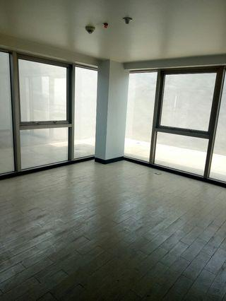 5% Down-payment Move in Agad Manhattan Garden City Rent To Own Cubao