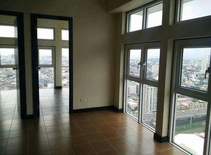 SALE!!! RUSH CONDO RENT TO OWN IN MANDALUYONG