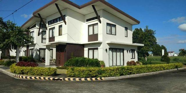 RUSH SALE TOWNHOUSE!!! RENT TO OWN IN LAGUNA near Nuvali