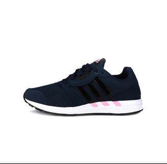 🚚 ADIDAS PURE BOOST X TRAINING運動休閒鞋