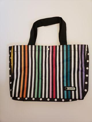 LeSportsac bag 袋