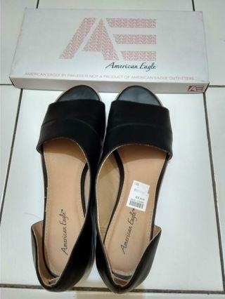 Flat Shoes Big Size Payless