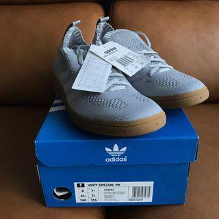 ♨️ Adidas Very Spezial