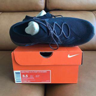 ♨️ Nike Free 3.0 Flyknit Gyakusou