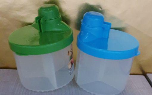 Milk Powder Container