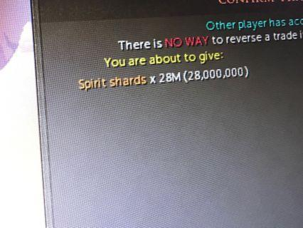 Runescape 3 Gold RS3 (beating prices)