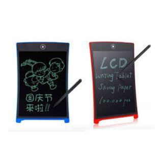 8.5inch Kids LCD tablet Brand New