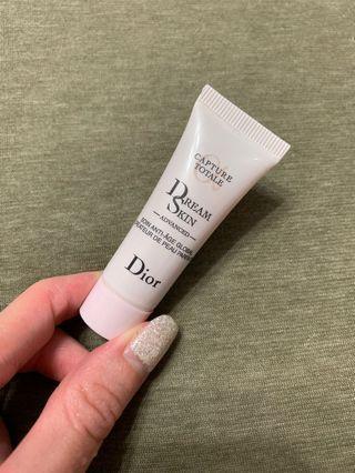 Dior 夢幻美肌萃 7ml