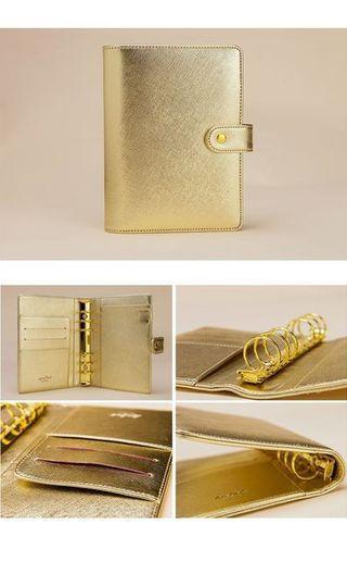 Love doki Gold A5