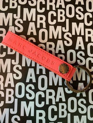 Marc Jacobs special item key loop