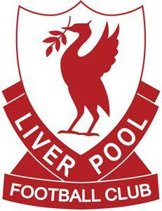 Liverpool Special Crest 1992-1993 [Car Decal / Sticker Vinyl] (Free Mailing!)