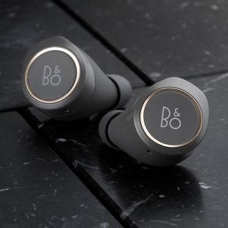 B&O E8 Wireless Earbuds