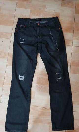 Guess Jeans for Boys