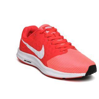 Sepatu Wanita Nike Downshifter 7