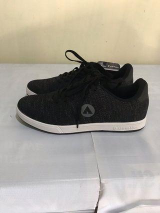 Sneakers Airwalk