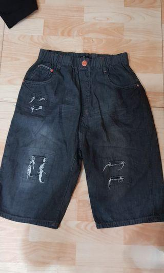 Guess Shorts for Boys