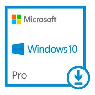 Windows 10 Pro Professional Win 10 專業版 正版序列號 32/64 bit Key Code
