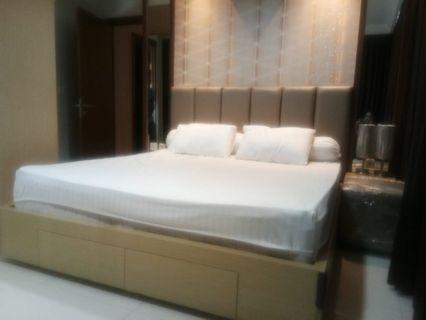 For Sale Denpasar Residence - Kuningan City 93 sqm