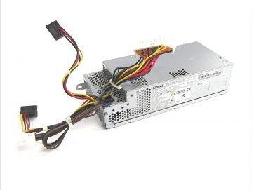 ACER  XC-603 XC-603G XC-605 XC-605G 220W POWER SUPPLY