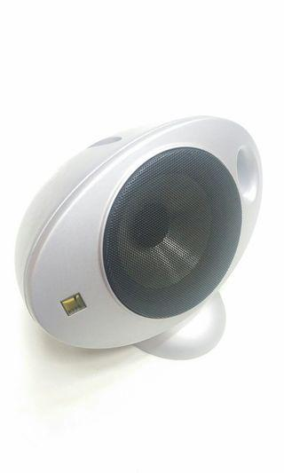 KEF HTS2001 Center speaker