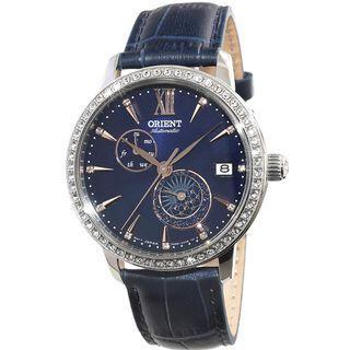Orient RA-AK0006L00C Automatic Ladies' Watch RA-AK0006L