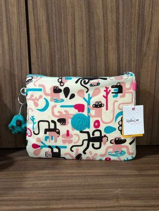 🚚 Baby changing mat pouch