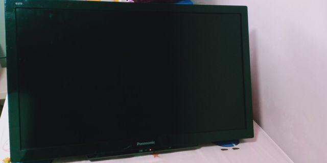 Panasonic 32inch TV