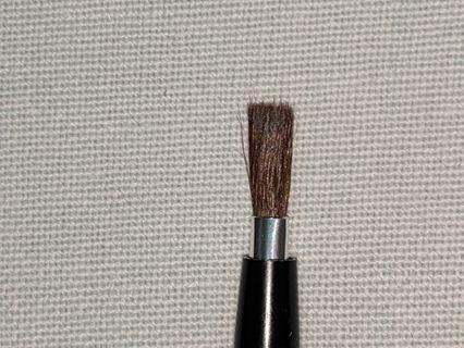 Manicare travel lip brush