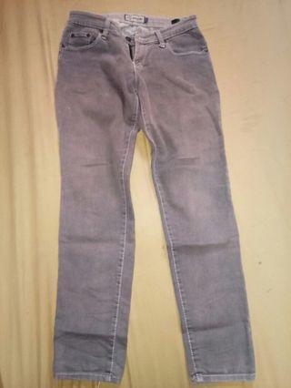 Nevada women jeans