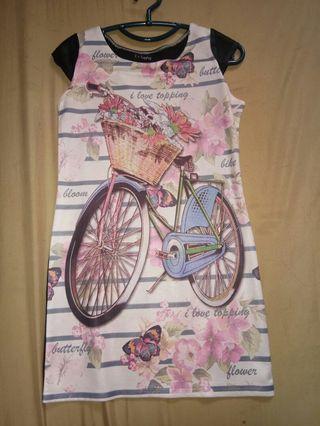 Import dress bangkok
