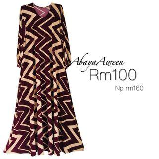 EXTENDED RAYA SALE!